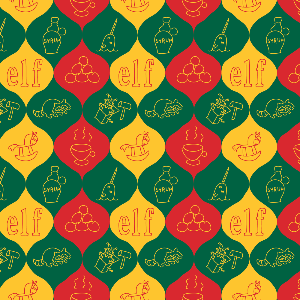 ELF_Pattern_04.png