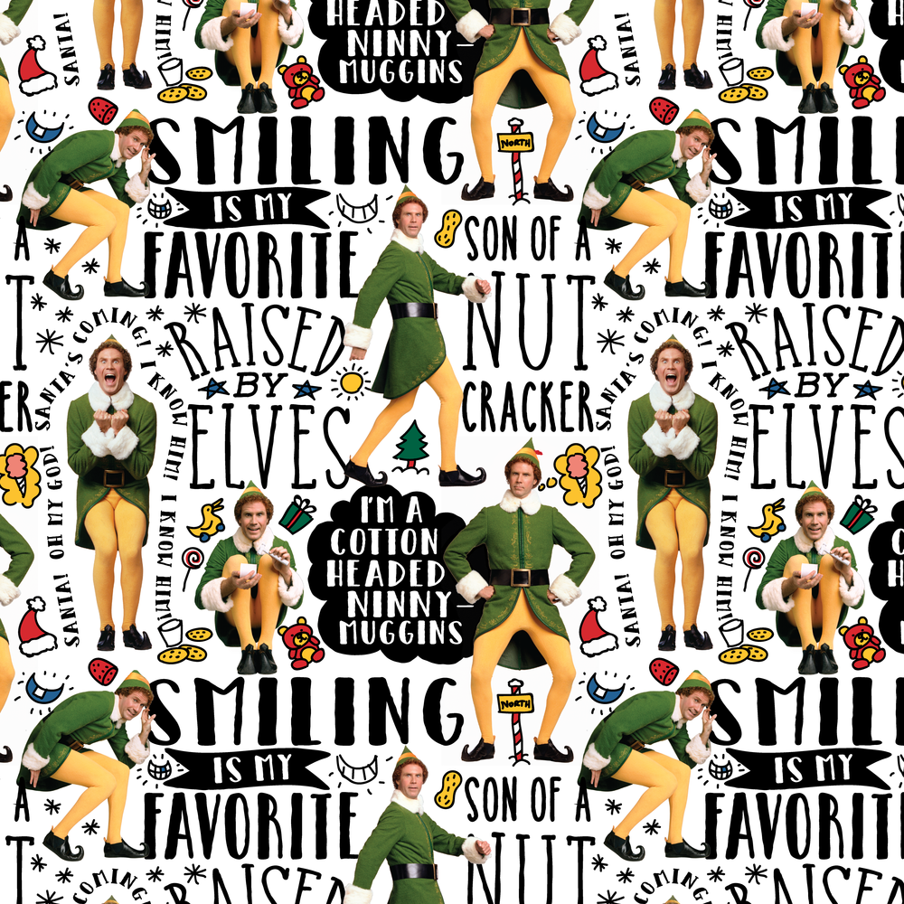 ELF_Pattern_01.png