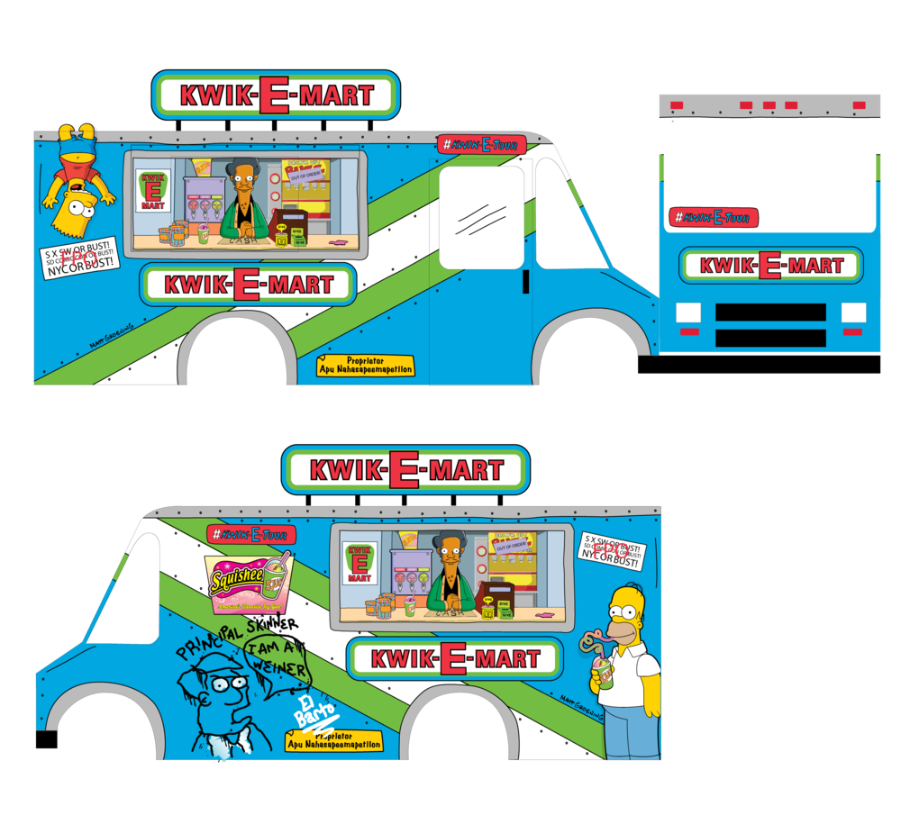 Simpsons_Food_Truck_Template011515.png