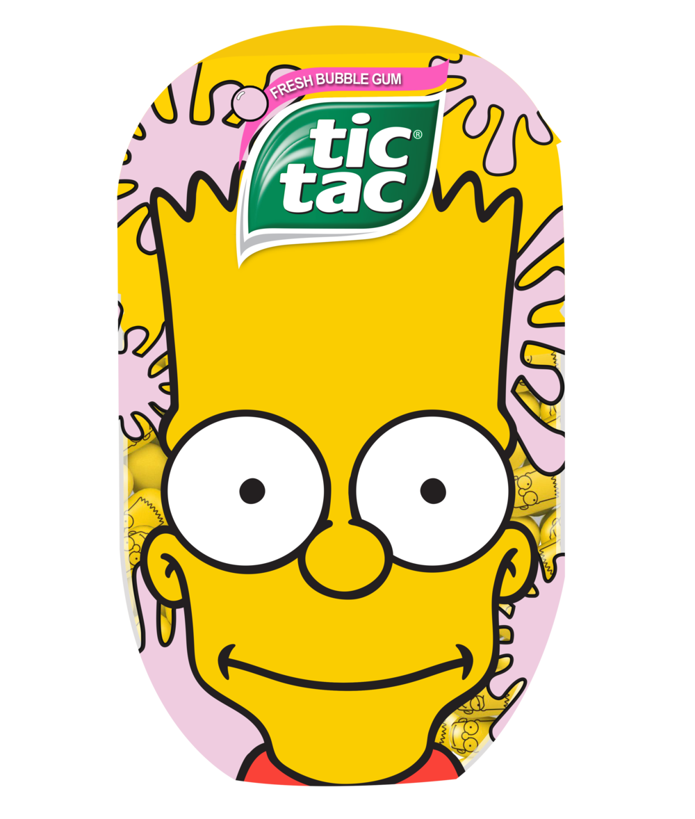 SIMPSONS_T200_bart_Opt1-B 011216.png