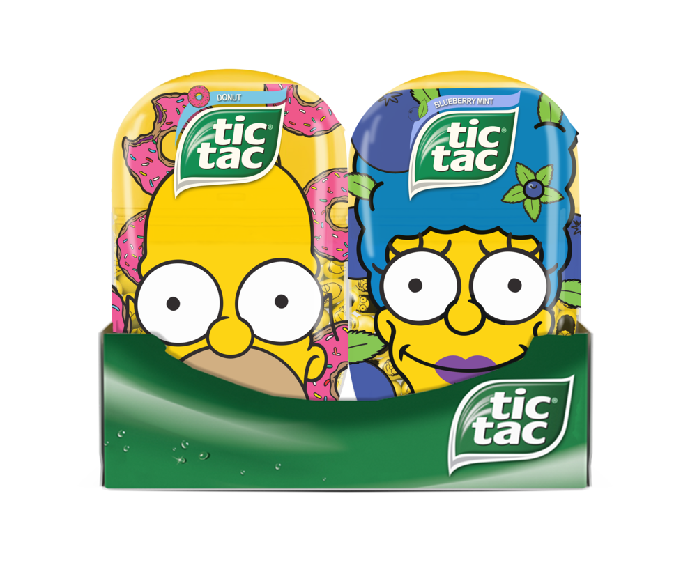 Tray_Option1_Homer_Marge.png