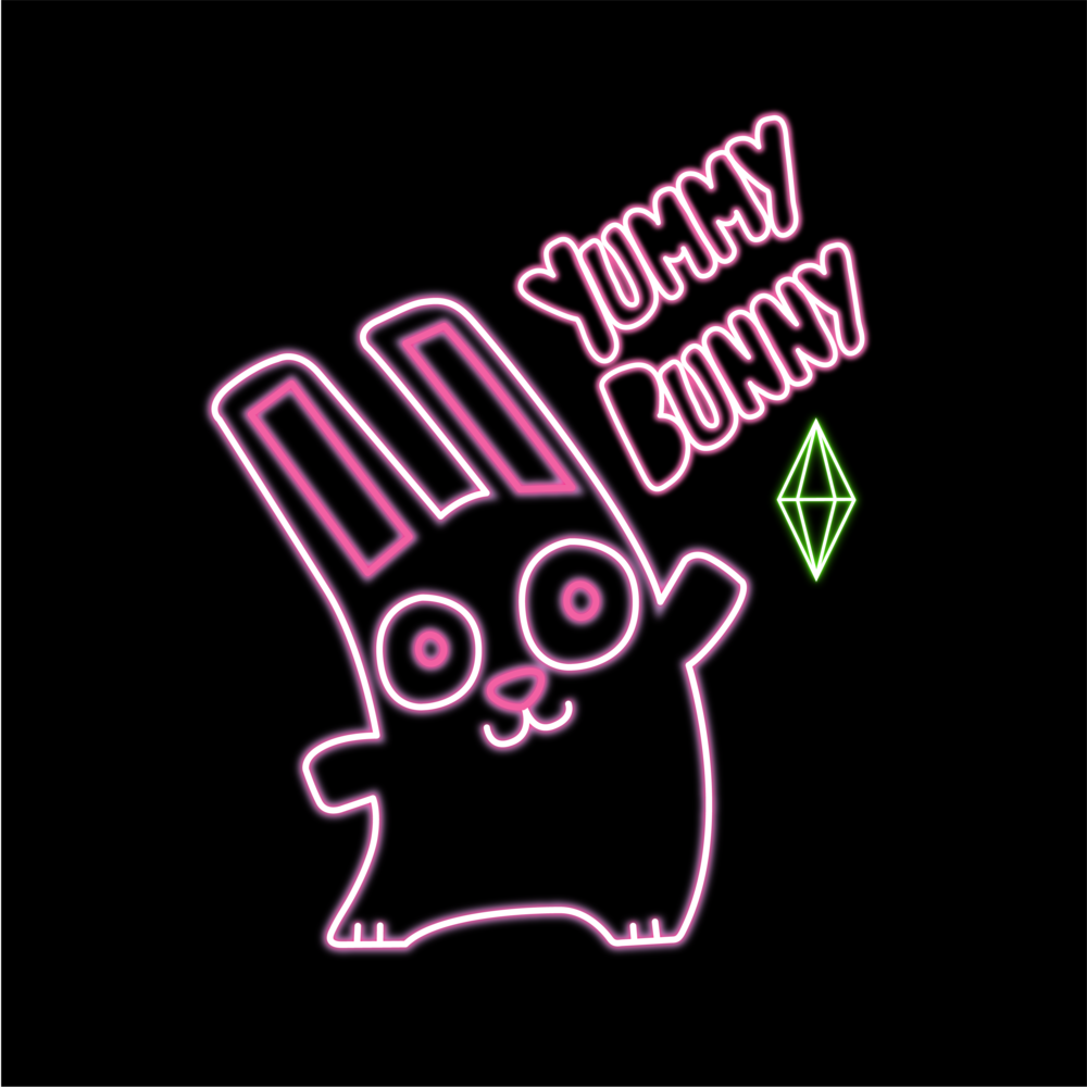 bunny_c1.png