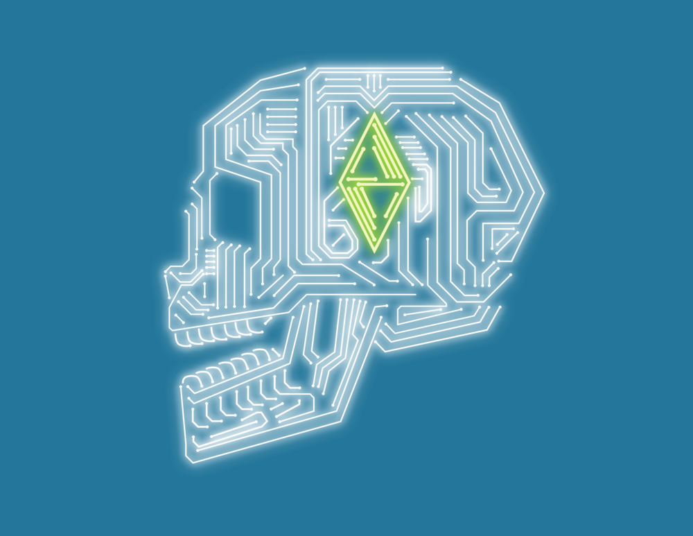 sims digital skull.png