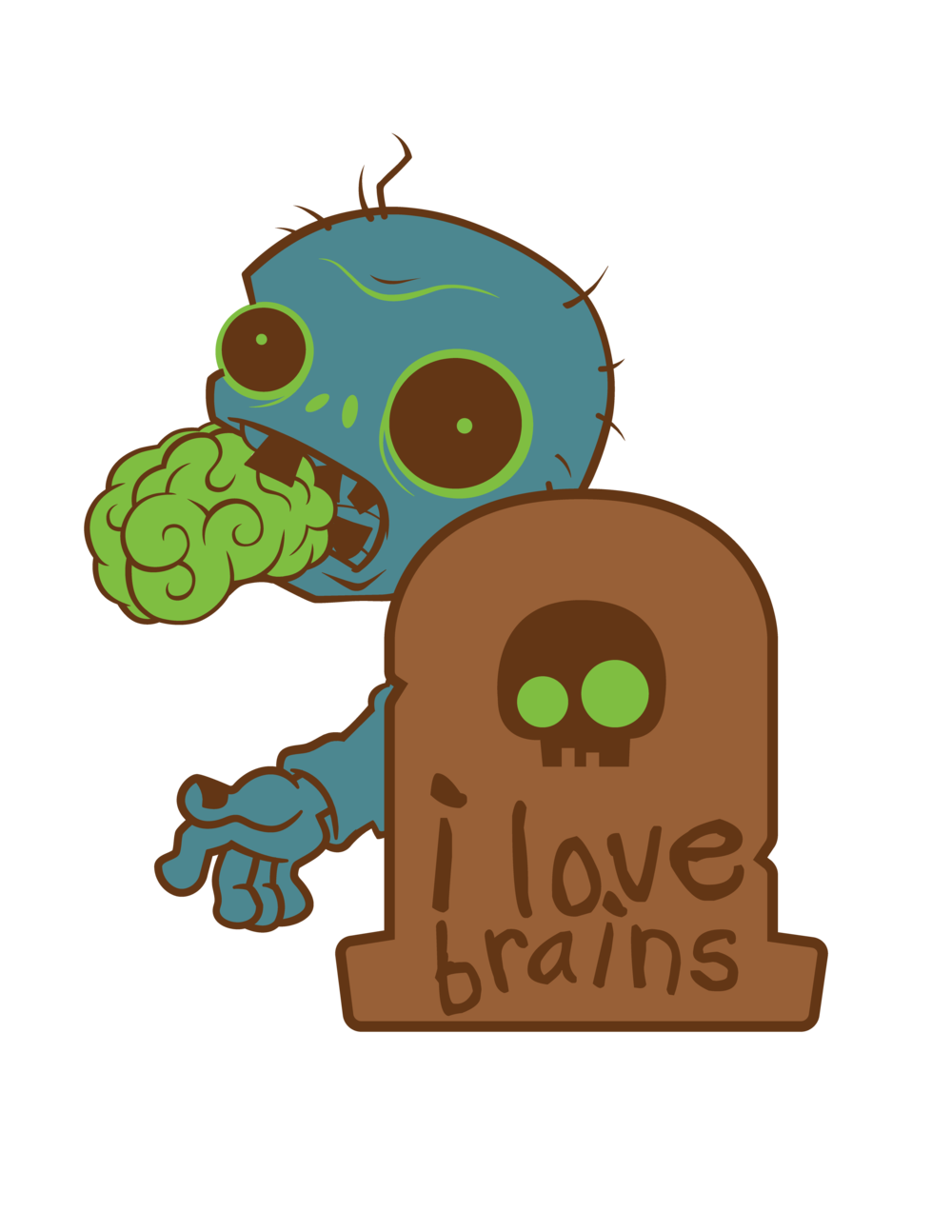 PvZBrainEatin_GR.png