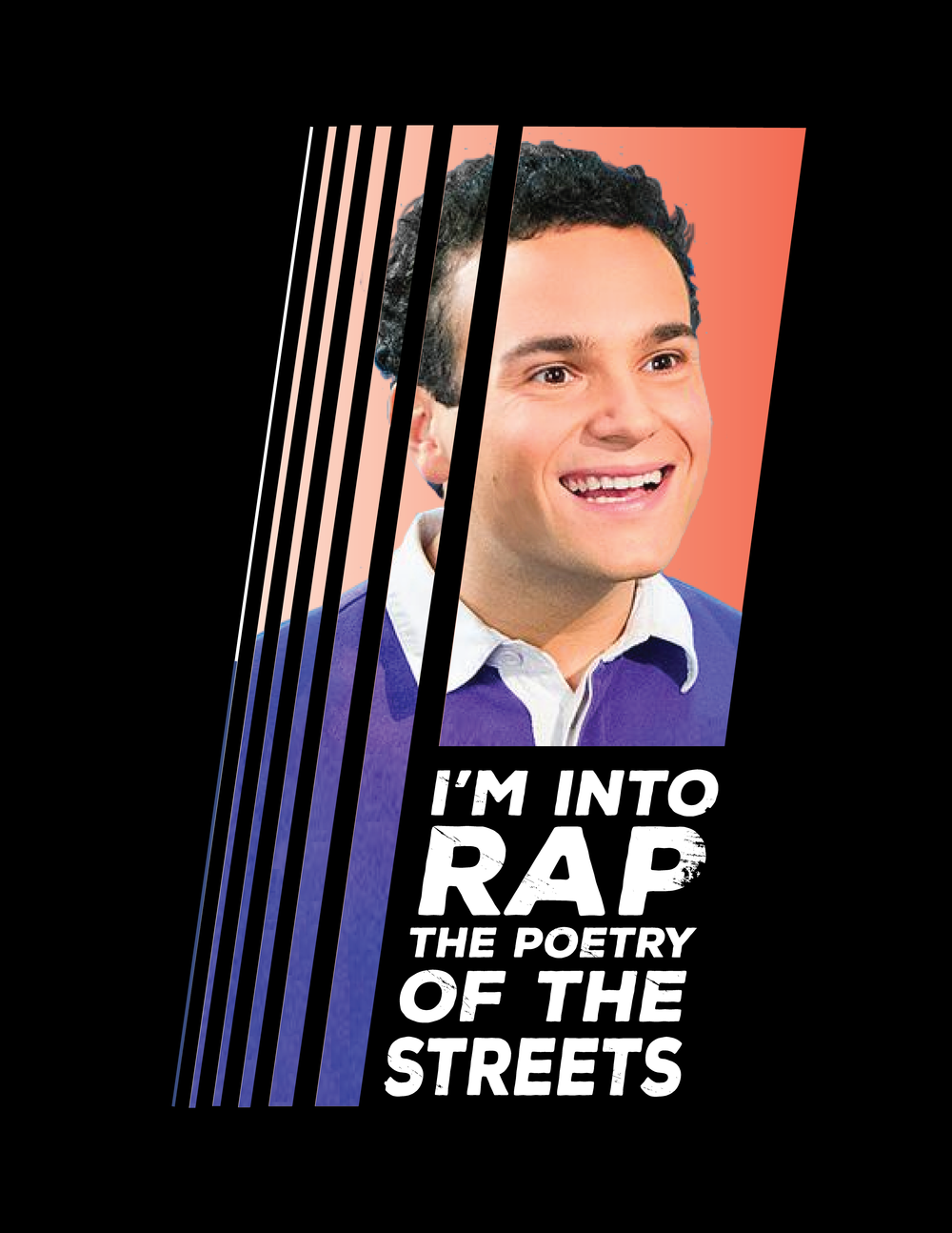 Goldbergs_Poetry_tastygold.png