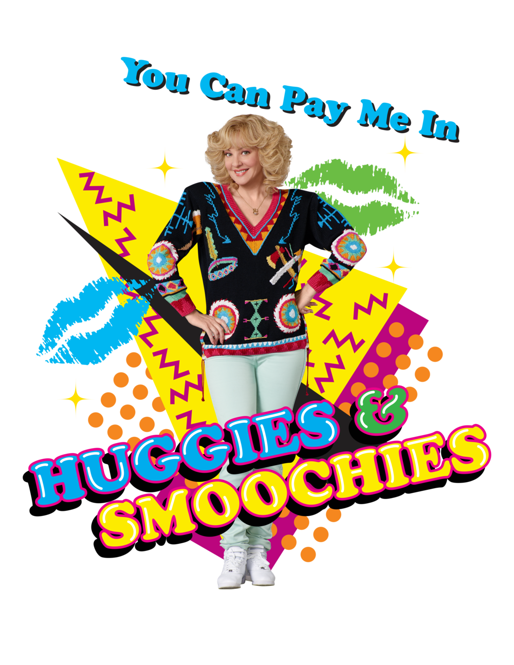 MM_Goldbergs_Graphic_3_r2.png