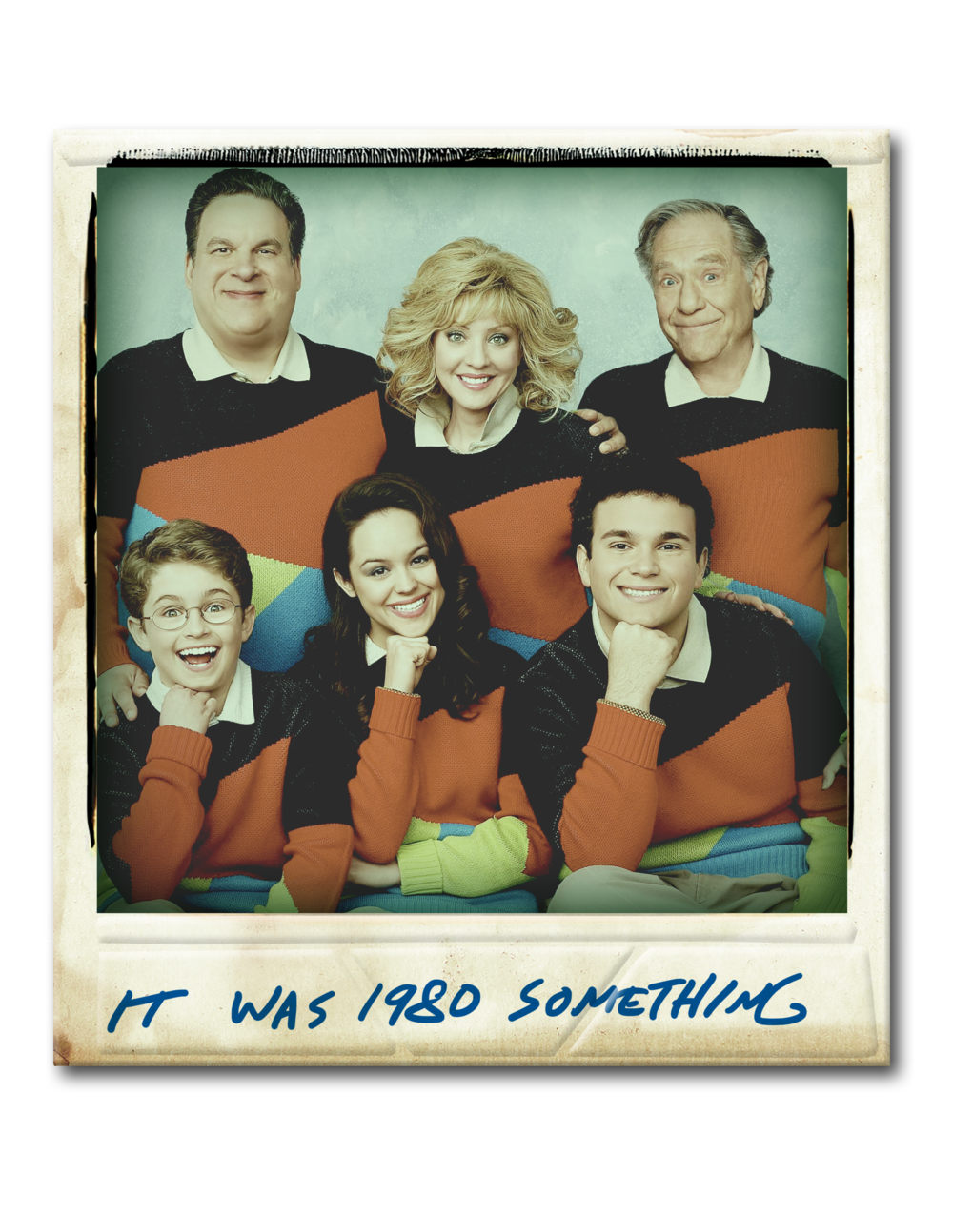 MM_Goldbergs_Awkward_Portrait_1_R1.png