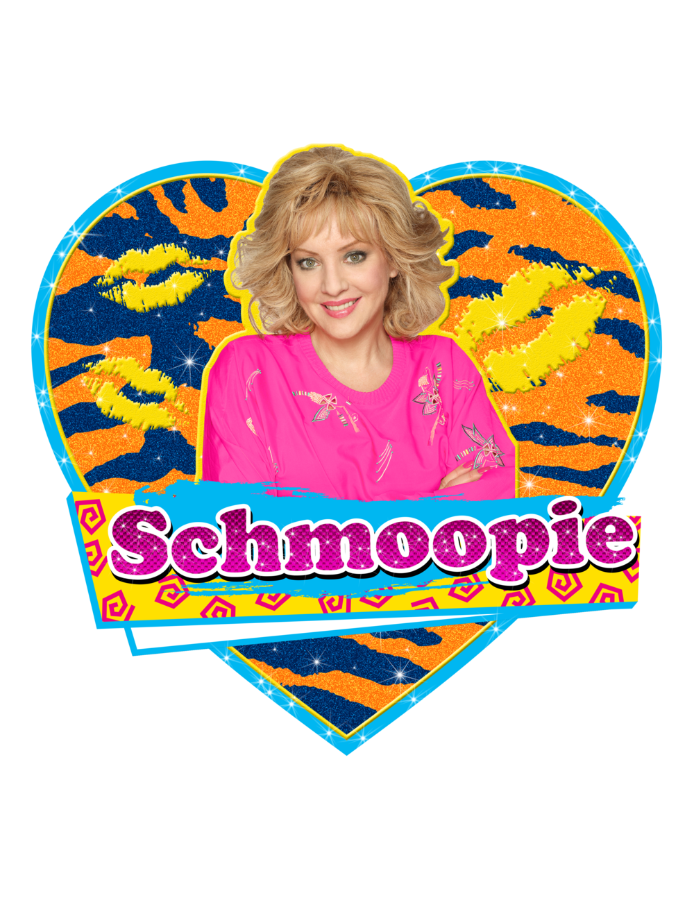 MM_Goldbergs_Graphic_4_r2.png