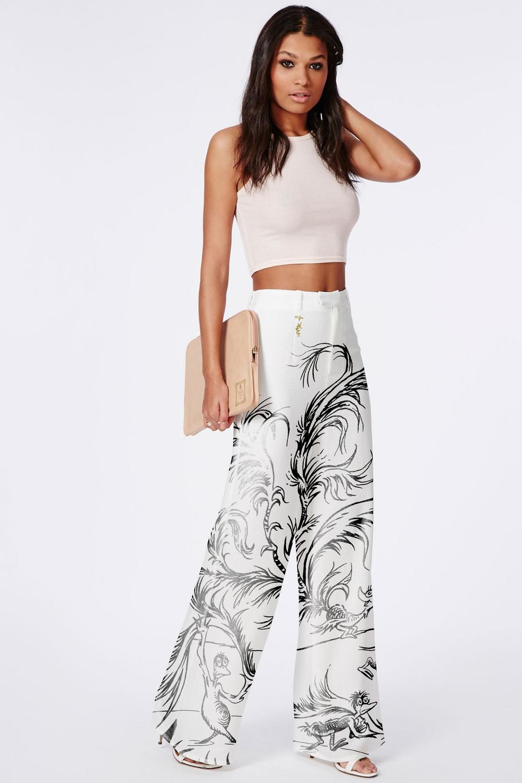 womens-pants-2.png