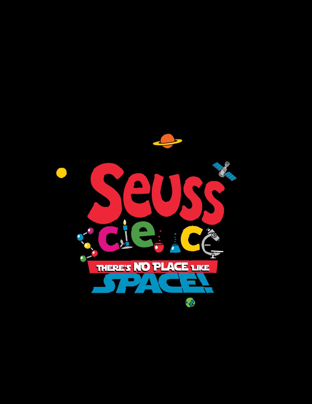 SEUSS_SPACE_LOGO_03.png