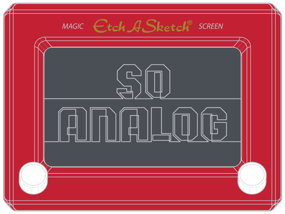 MM_Etch-A-Sketch_PPT_Template.png