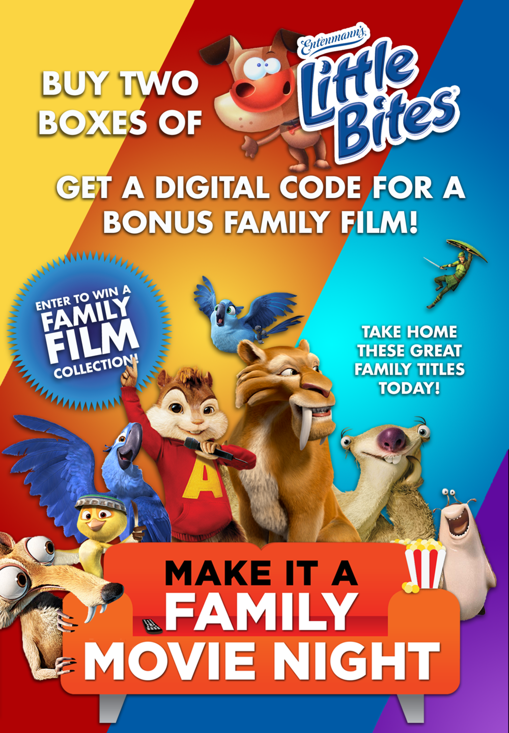 familyicons_poster.png