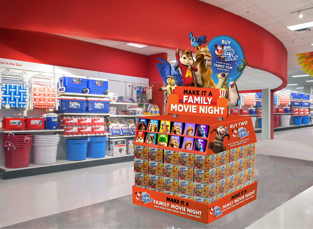 Front-of-new-Target-Store-display-in-Los-Angeles-Recovered.png