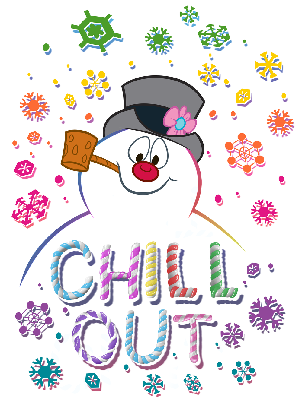 FROSTY_Graphic_02B.png