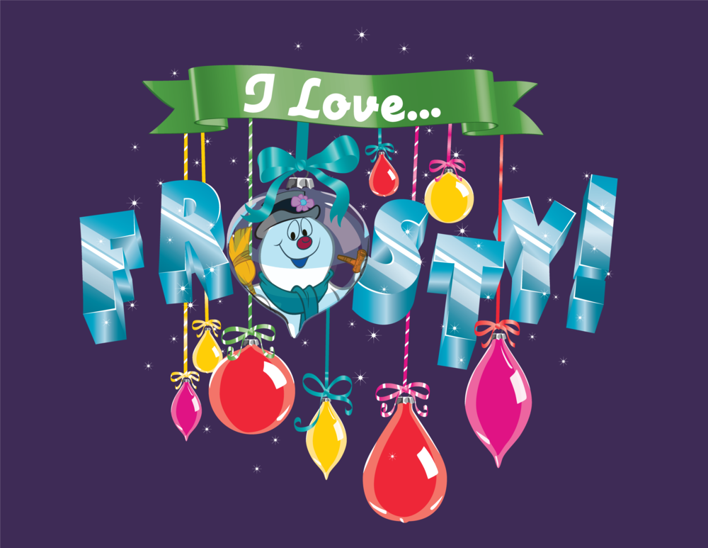 FROSTY_Graphic_05.png
