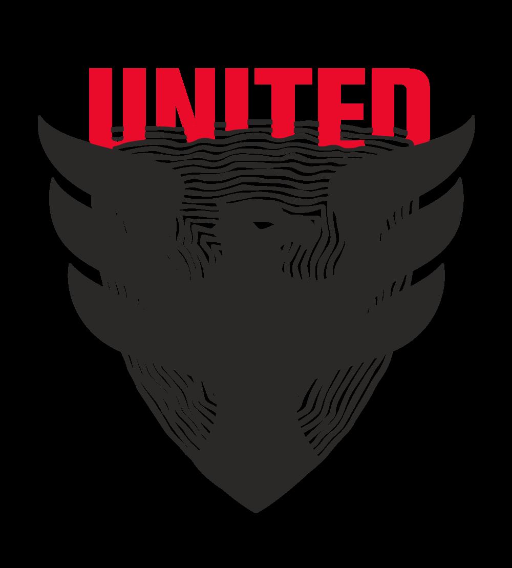 MLS_Target_DCUnitedG02.png