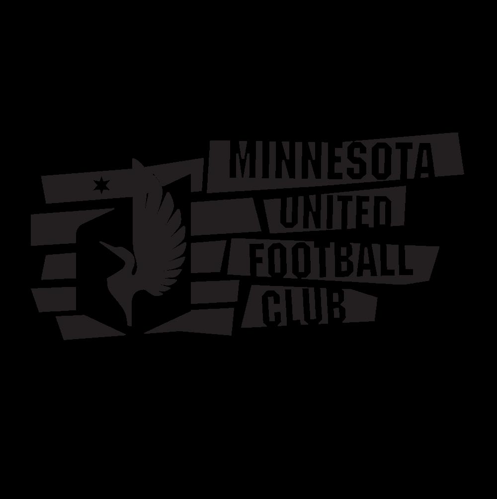 MLS_Target_MNUFCG01.png