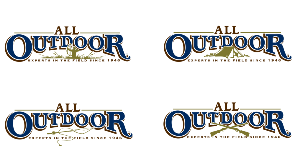 AllOutdoor.png