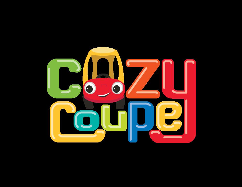 Cozy.png