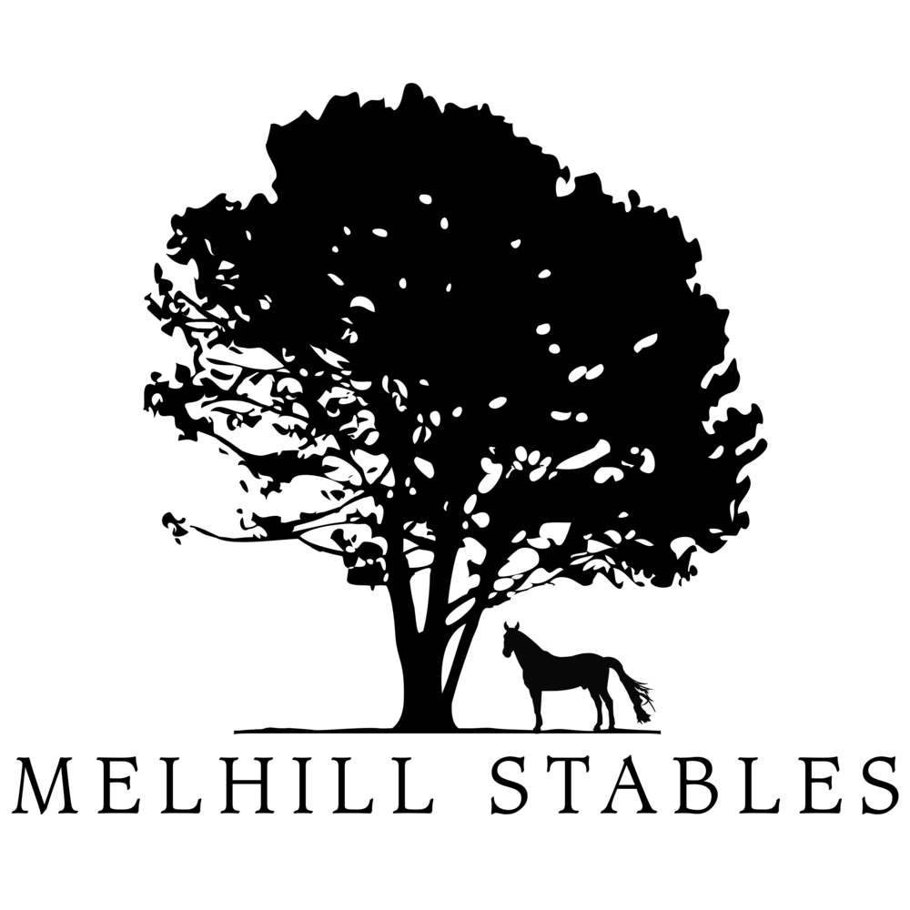Mellhill_Logo_horse_oneLine-01.png