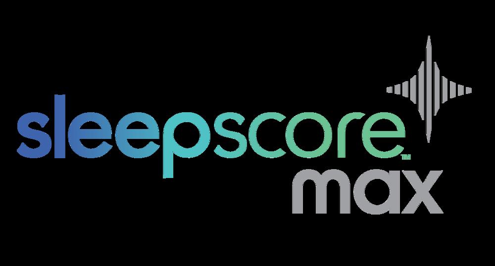 SleepScoreMax_Logo.png