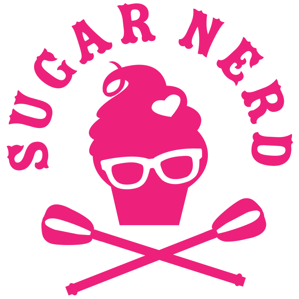 SugarNerd.png