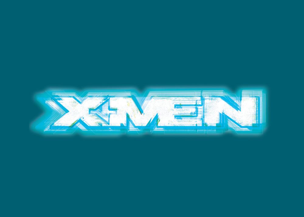 XMEN.png