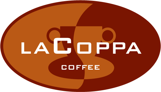 LaCoppa Coffee