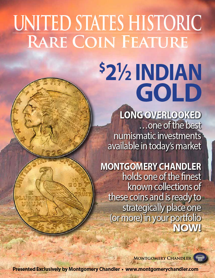 2-Indian-cover.jpg