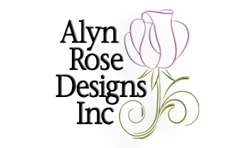 Women's clothing designer