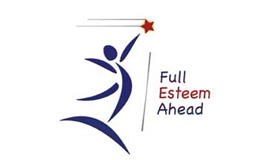 Esteem building program