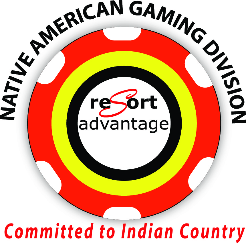 NAGD - Native American Gaming Division