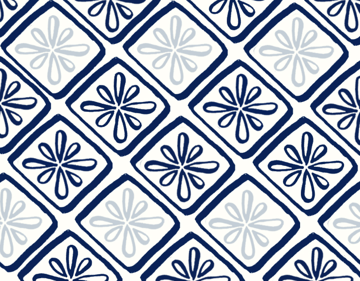 web_french_tile_2tone.jpg