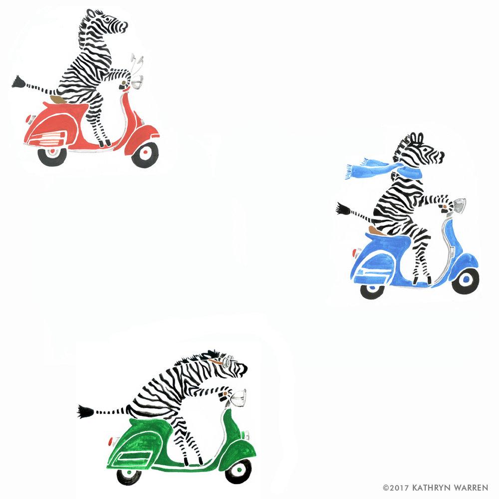 web_zebras_white.jpg