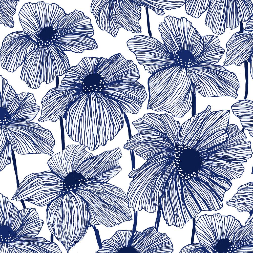 floral_blue_sm.jpg