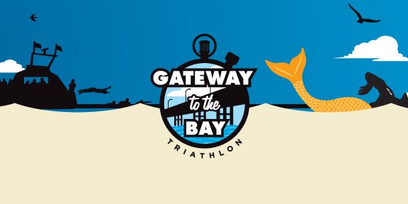 Gateway to the Bay