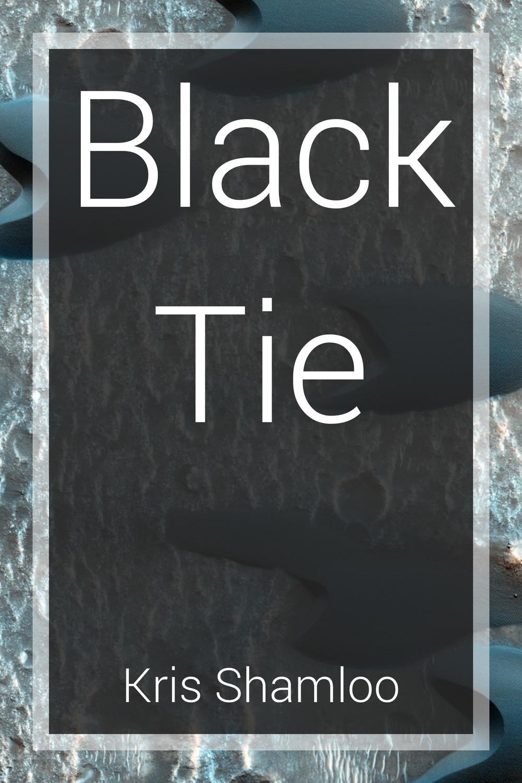 blacktie.jpg