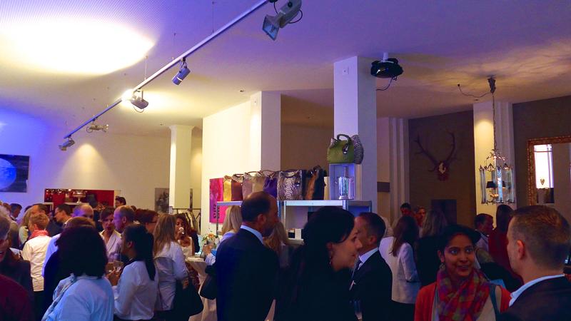 finethings_event_ttheleadinghotels_21.jpg