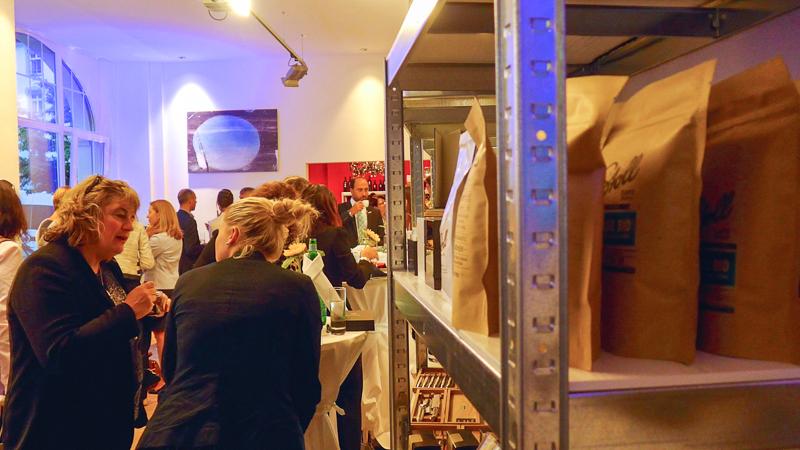 finethings_event_ttheleadinghotels_24.jpg
