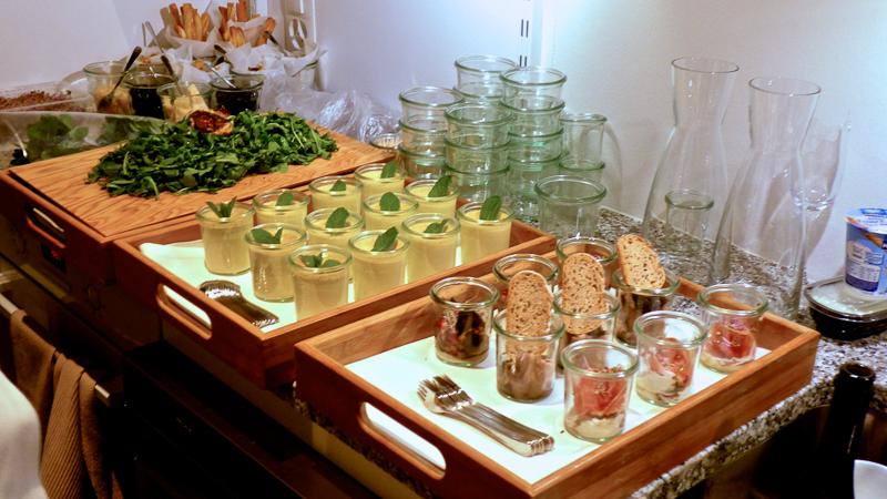 finethings_event_ttheleadinghotels_23.jpg