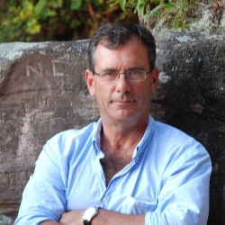 JOSEPH RAPP – PRINCIPAL Co Founder, Construction Manager and Homebuilder, Joseph Rapp has over 35 years experience in the custom homebuilding and remodeling industry with a background in both design and hands on construction.  Joseph Rapp has built and remodeled hundreds of homes and commercial properties both as a homebuilder and as a project manager for companies owned and operated by himself and as a project manager for large homebuilding and construction companies. Joseph is involved in design, sales, construction oversight and general administration. -