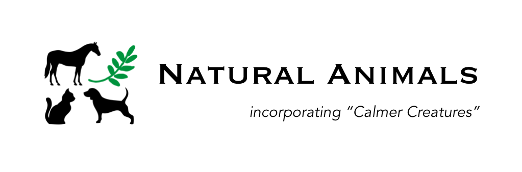 Natural Animals