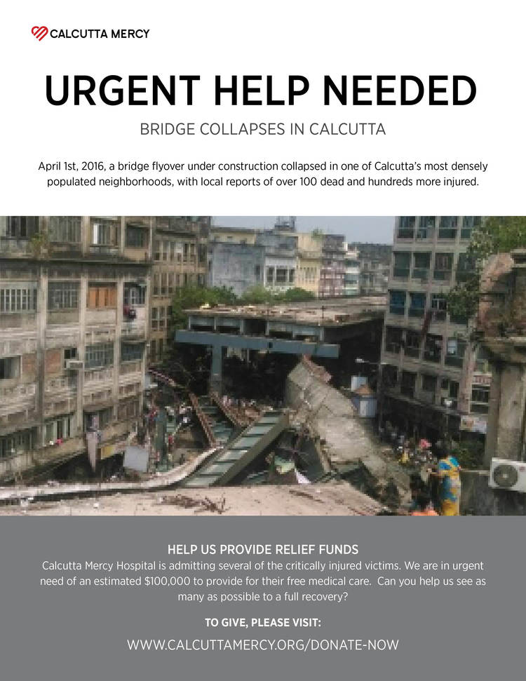 URGENT HELP NEEDED.!!!!!!!!!!!!!!!!!!!!!!!?