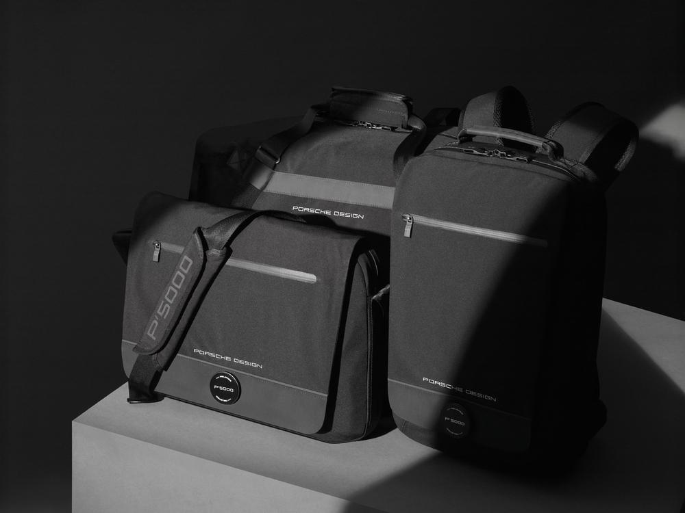 adidas Porsche Design