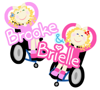 Brooke and Brielle 2.png
