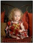 christmas 2009-3.jpg