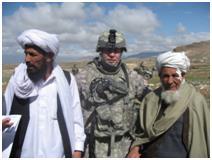 afghanistan4.jpg