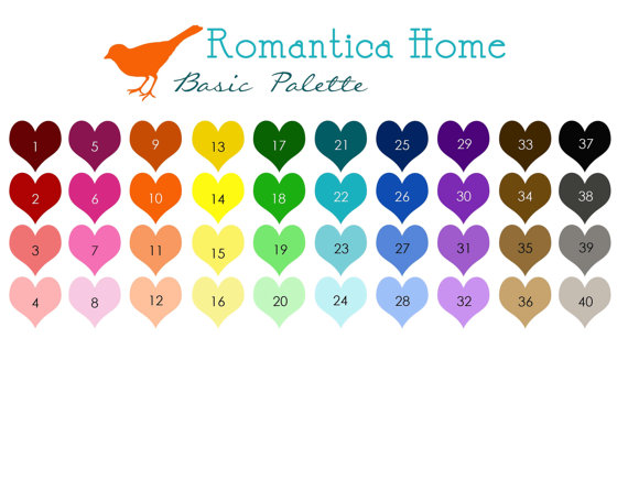 romantica color palate.jpg