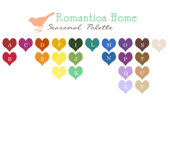 romantica seasonal palate.jpg