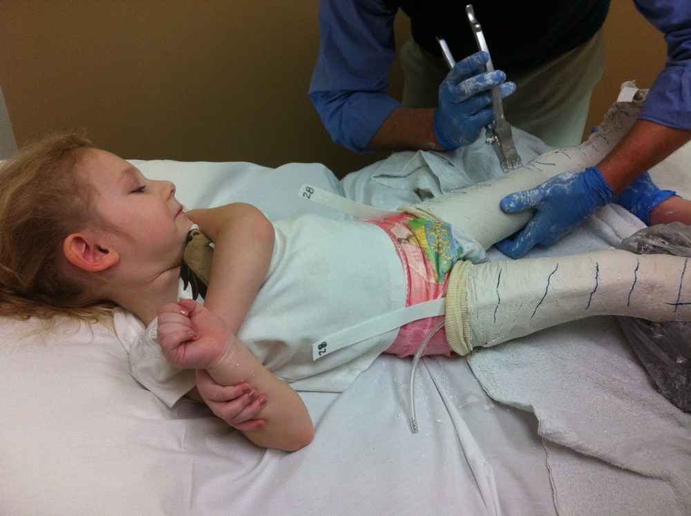 Brielle_orthotics3_Feb11.JPG